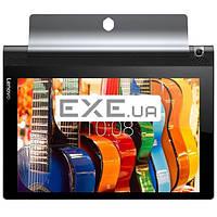 "Планшет Lenovo YOGA3 X50F 10""I PS/ APQ8009/ 2GB/ 16GB/ Black YOGA3 X50F 16GBL ZA0H0060U (ZA0H0060UA)"