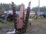 Ремонт и обслуживание зернометателей и зернопогрузчиков, фото 3