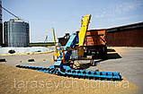 Ремонт и обслуживание зернометателей и зернопогрузчиков, фото 5