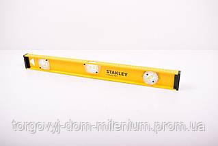 Уровень 600 мм.STANLEY PRO 1-42-920