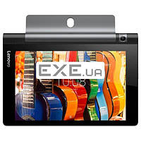 "Планшет Lenovo YOGA3 850F 8""IP S/ APQ8009/ 2GB/ 16GB/ Black YOGA3 850F 16GBL ZA090088UA (ZA090088UA)"