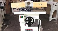 Фрезерный станок JET JWS-34 KX