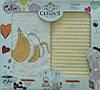 ТМ TAG Набор кухонных полотенец 2GL006