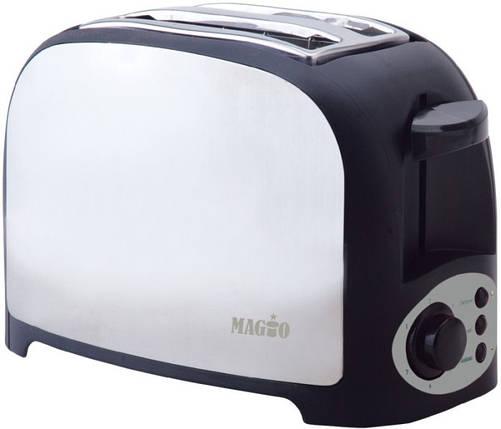 MAGIO МG-270, фото 2