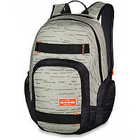 Рюкзак Dakine Atlas 25L Birch 8130-004 (610934865462)