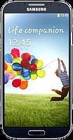 "Китайский Samsung Galaxy S4 (GT-I9500), дисплей 4.7"", multi-touch, Android 4.2.2, Wi-Fi, 3 Мп, 1 SIM."