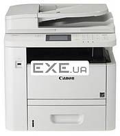 МФУ А4 ч/ б Canon i-SENSYS MF418x c Wi-Fi (0291C008)
