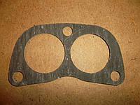Прокладка приемной трубы (глушителя) FAW 1031, 1041, 1051 V 3,2