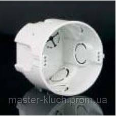 Коробка установочная 1-я (кирпич) d73x66 Kopos KPR 68