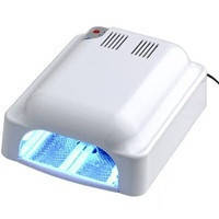 Уф лампа купить, ccfl led гибридная лампа 36 вт, гибридная уф лампа для сушки ногтей ccfl led,гибридная лампа