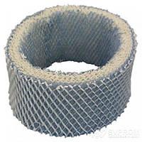 Фильтр для очистителя воздуха BONECO 5910