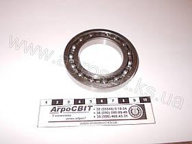 Подшипник 7000109 (DIN 16009), размеры 45х75х10 (Китай)