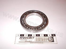 Подшипник 7000110 (DIN 16010), размеры 50х80х10 (Китай)