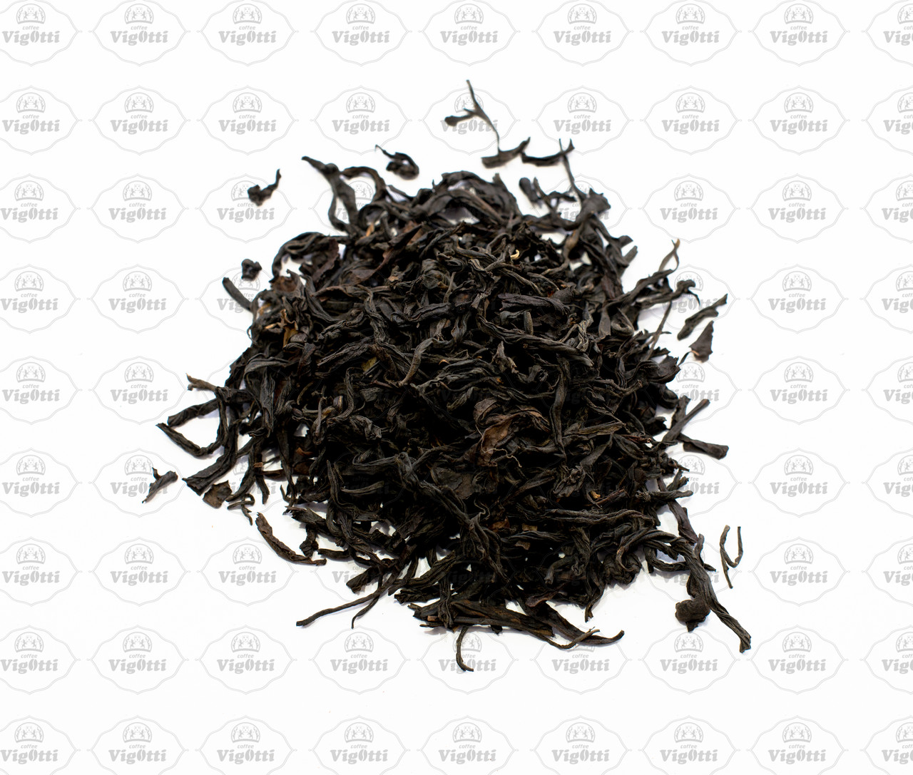 """Чай """"Червоний халат (Да Хун Пао)"""""""
