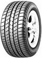 Шины новые 225/60/16 Dunlop SP Sport 2020е