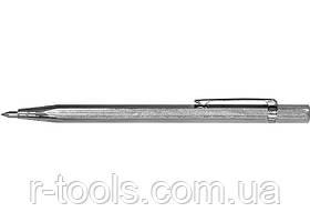 Карандаш разметочный, 145 мм, твердосплавный наконечник СИБРТЕХ 18910