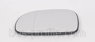 Вставка зеркала (с подогревом) MB Vito(639) Viano  09-11 L — Autotechteile — ATT8188