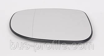 Вставка зеркала (с подогревом) MB Vito(639) Viano  09-11 R — Autotechteile — ATT8189