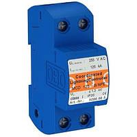 Разрядник скоординированный MCD 125-B NPE, для установки в N-РЕ. OBO. 5096865