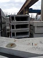 Вентиляційні блоки ВБ 30-1