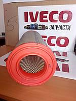 Фильтр воздушный IVECO DAILY Е2 (B2E003PR/1908868)