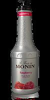 """Фруктовое пюре """"La Fruit de MONIN"""" Малина 1 кг"""