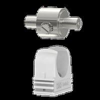 УЗИП для коаксиального кабеля (тип разъема F), 130 В. 5093272