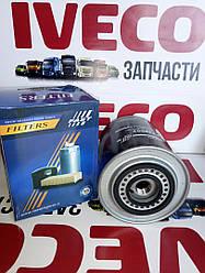 ФИЛЬТР МАСЛЯНЫЙ IVECO/FIAT DUCATO (FT38002/2994057)