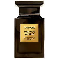 Туалетная вода for women Tom Ford Tabacco Vanille 100 ml