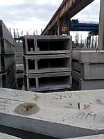 Вентиляционные блоки ВБ 30-2