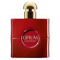 Женская туалетная вода Yves Saint Laurent Opium 100 ml