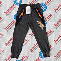 Спортивные  штаны на мальчика LUSA, фото 1