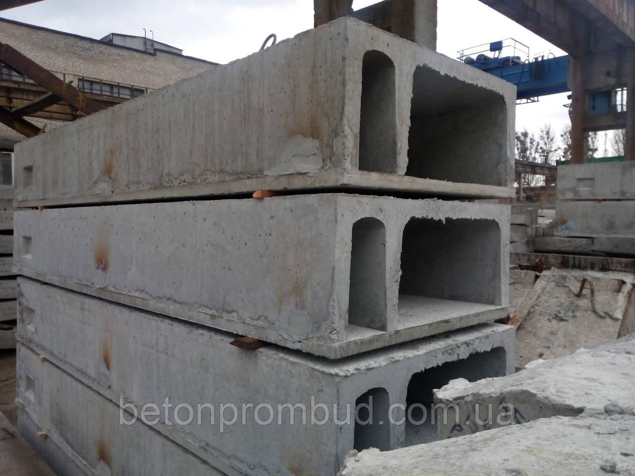 Вентиляционные блоки ВБ 33