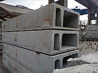 Вентиляционные блоки ВБ 33, фото 1