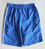 Спортивные пляжные шорты для мужчин