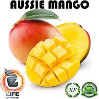 Ароматизатор Xi'an Taima AUSSIE MANGO (Австралийское манго)
