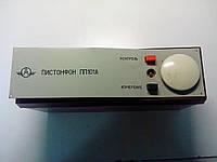 Пистонфон ПП101А