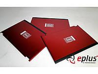 Новый корпус матрицы для ноутбука DELL Latitude 3330 RED
