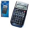 Калькуляторы, батарейки