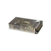 Блок питания для светодиодной ленты Feron LB009 150W