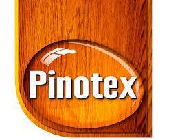 Чем отличаются деревозащитные средства Pinotex Classic и Pinotex Ultra?