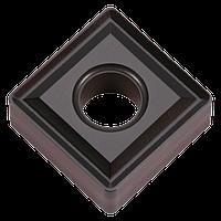 Пластина квадратная 16х16 ВК8