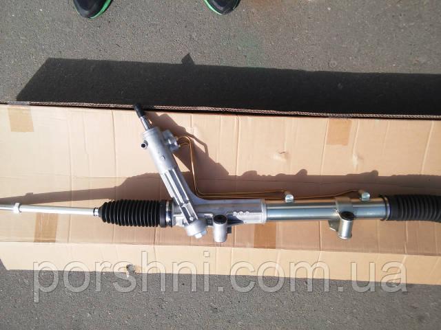 Рулевая  рейка Ford  Тransit -- 2000 г.  с гидроусилителем  97VB3N503BA  GP18048