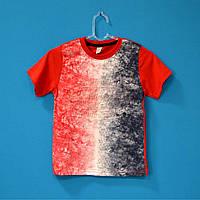 Детские футболки для мальчиков 5-9 лет, Футболки для мальчиков интернет магазин
