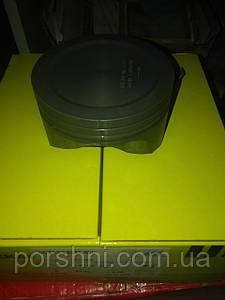 Поршневая   84.8 + 0.50 Ford  Focus I  2.0  ( 1.2 x 1.5 x 2.5 )  Konex 212352  без колец