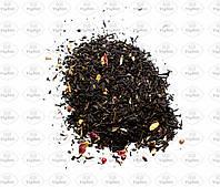 """Чай """"7-й елемент"""""""