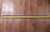Спираль фехралевая 1750W / 220V ( универсальная ) для электроплит, конфорок, обогревателей             Турция, фото 1