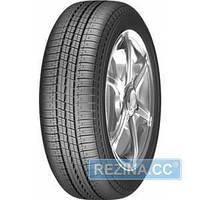 Всесезонная шина КАМА (НКШЗ) Euro-224 185/60R14 82H Легковая шина