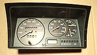 Панель приборов Volkswagen Polo, 88471426