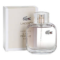Lacoste L.12.12 Pour Elle Elegant (лакост 12.12. пур эль элегант)90ml  Tester LUX
